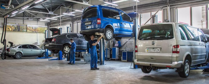 Автодом Харків   офіційний дилер Volkswagen